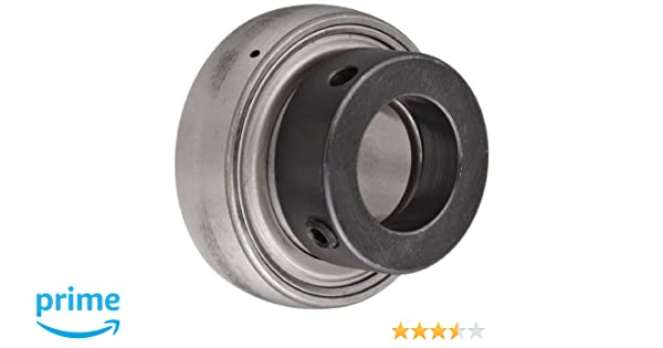 Ball Bearing Insert Eccentric Collar YET205-100-2F SKF YET 205-100-2F