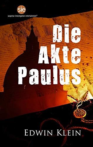 die-akte-paulus
