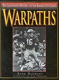 Warpaths, Alan Hoskins, 0878331565