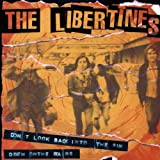 Don't Look Back Into the Sun (Part 1) by The Libertines (2003-09-23)