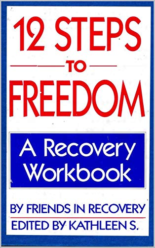 Buy friends in recovery 12 steps for adult children