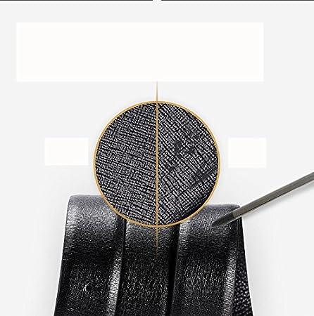 GPPZ Cuir Hommes Ceintures Automatique À Cliquet Boucle De Mode De Luxe  pour Jeans Classique Véritable Dot Sangle Ceinture Formelle,B,S(105CM)   Amazon.fr  ... 91dc75a3d2c
