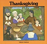 img - for Thanksgiving book / textbook / text book