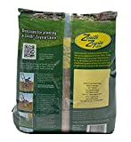 Zenith Zoysia Grass Seed (2 Lb.) 100% Pure Seed
