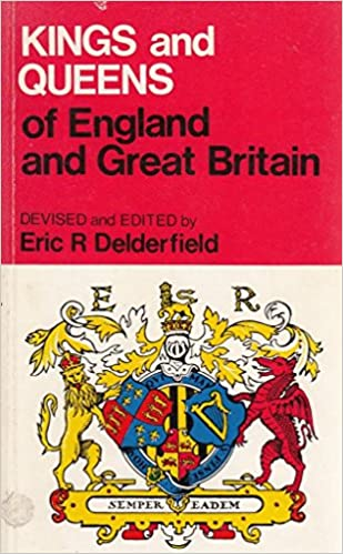 Descargar Utorrent 2019 Kings And Queens Of England And Great Britain El Kindle Lee PDF