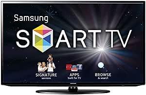 Samsung UN46EH5300F - Televisor (116,84 cm (46