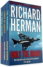 the last phoenix herman richard