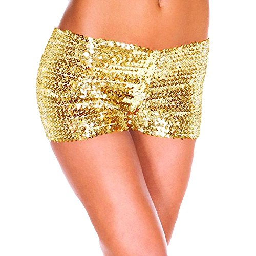 Fleece Backpack Pinstripe - TOPUNDER Fashion High Waisted Jean Shorts High Waist Yoga Shiny Sport Pants Shorts Metallic Pants Leggings