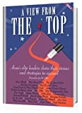 img - for View from the Top Volume 2 Avon's Elite Leaders Share Their Stories and Strategies to Succeed book / textbook / text book