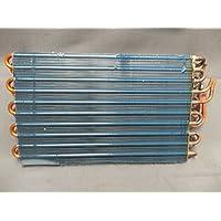 Haier AC-1800-217 Condenser