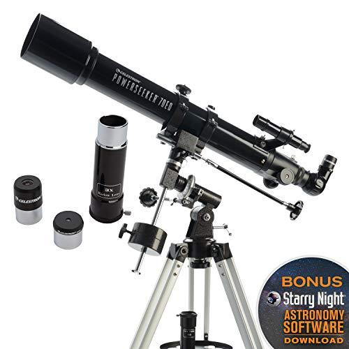 black friday telescope sales