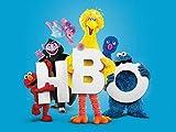 DVD : Sesame Street: Season 46 Trailer #2