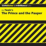 The Prince and the Pauper: CliffsNotes   L. David Allen