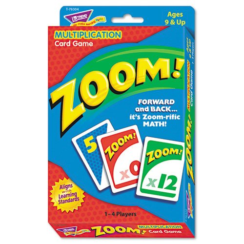 zoom card game - 5