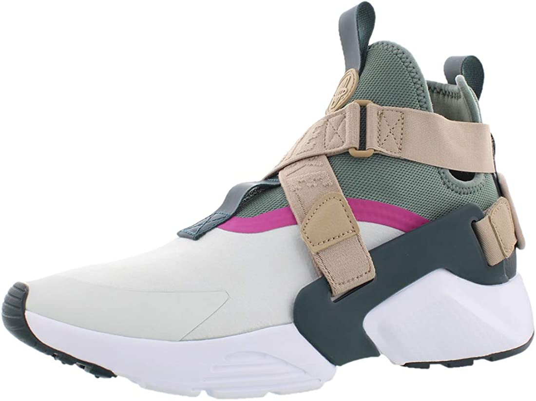 Nike Women s Air Huarache City Low-Top Sneakers