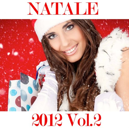 white christmas frank sinatra version - Frank Sinatra White Christmas