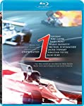 Cover Image for '1 The Movie (Formula One)'