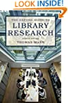 The Oxford Guide to Library Research:...