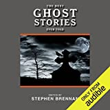 Image of The Best Ghost Stories Ever Told: Best Stories Ever Told