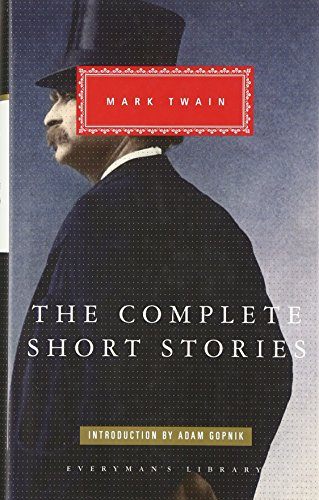 The Complete Short Stories (Everyman's Library (Cloth))