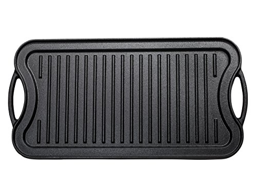 Reversible 20-inch x 10-inch