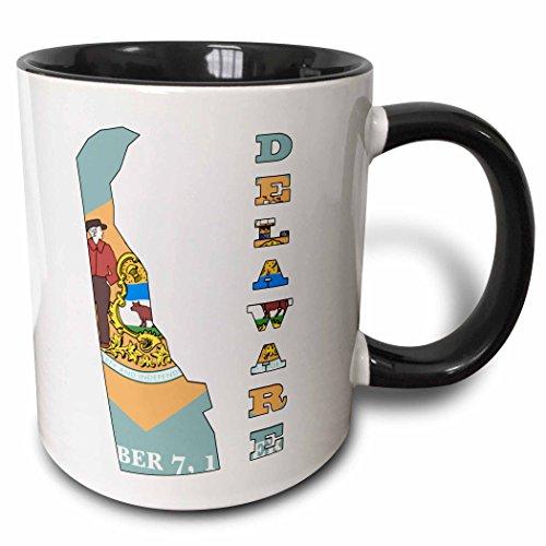 3dRose mug_58728_4