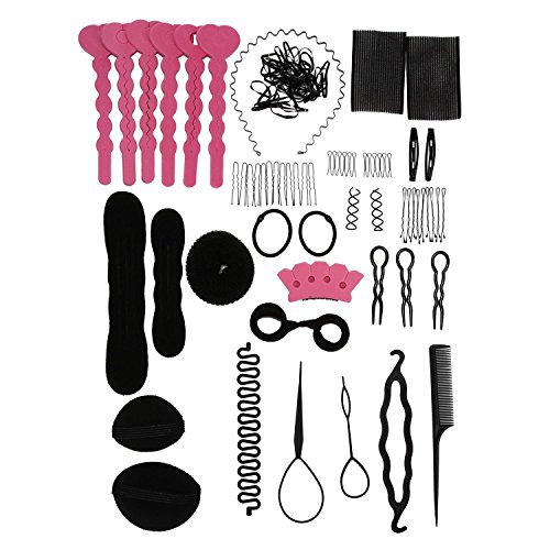 Leegoal Fashion Accessories Hairpins Hairdress