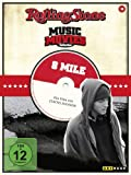 8 Mile / Rolling Stone Music Movies Collection
