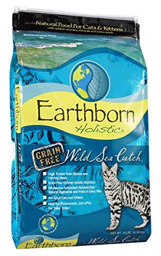 Earthborn-Wild-Sea-Catch-Feline-14-lbs