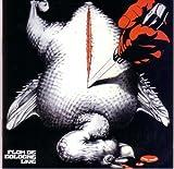 Profitgeier by Floh De Cologne (1999-02-15)