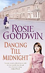 Dancing Till Midnight (English Edition)