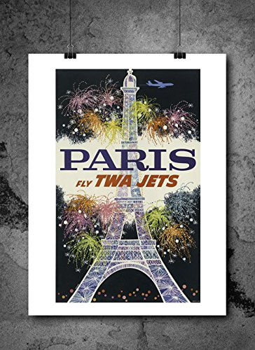paris-eiffel-tower-twa-jet-travel-poster-print-8x10-print