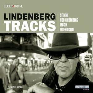 Lindenbergtracks Hörbuch