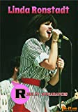 Linda Ronstadt: Rare TV Appearances