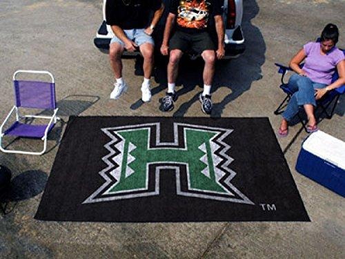 Wholesale Ulti-Mat University of Hawaii 60''x96'' by StarSun Depot