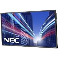 NEC LCD-P703 Monitor