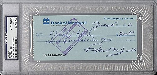 autographed-signed-bobby-hull-bank-check-rare-bank-of-montreal-psa-dna-authenticated-signed-hockey-c