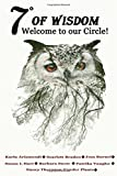 img - for 7  Of Wisdom: Welcome To Our Circle book / textbook / text book