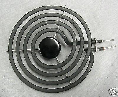 electric burner element - 7