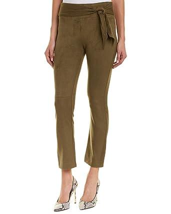 Women's Clothing Leggings David Lerner Short For Woman Size M