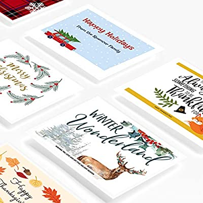 avery-printable-holiday-invitation