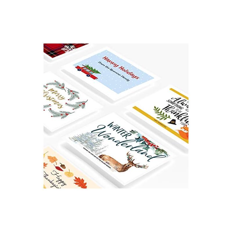 avery-printable-holiday-invitation