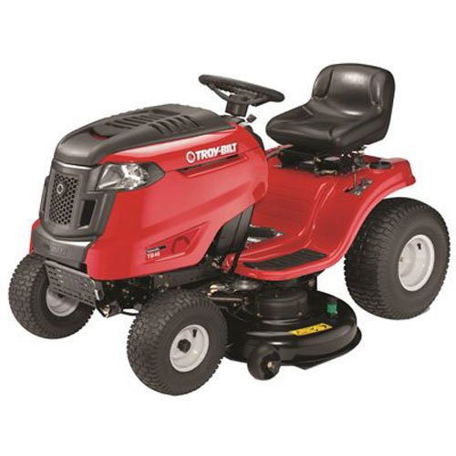 by Troy-Bilt (3)  Buy new: $1,664.00 5 used & newfrom$1,400.00