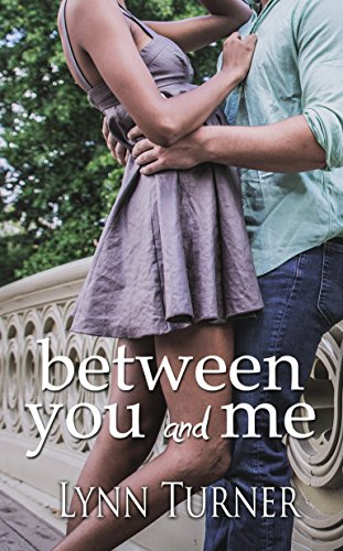 Between You and Me