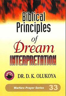 777 Dreams and Prophetic Interpretations Plus over 900
