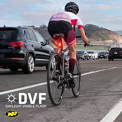 Buy rear bike lights