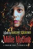 Millie McDine