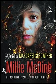 Millie Mcdine por Margaret Scrowther Gratis