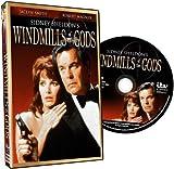 Windmills of the Gods - Sidney Sheldon's by Shout! Factory / Timeless Media