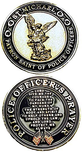 saint-michael-patron-saint-of-police-officers-coin-with-prayer-by-te-collectibles